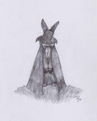 Draculbbit