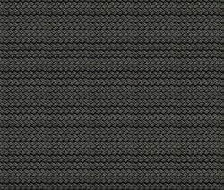 WTP 182 Carbon Fiber Braided Weave