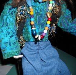 The Hippie
