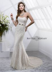 4SD817 Boutique Mariclod