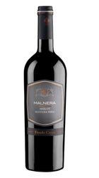 Malnera, Merlot Malvasia Nera IGP     80,-