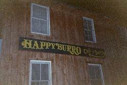 Happy Burro Inn