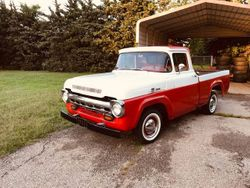 13.57 Ford F100