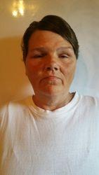 Lisa Renee'Jordan Sui Juris Sui Generis At LAw UCc1-308