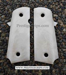 PARA ORDNANCE P13 smooth white pearl