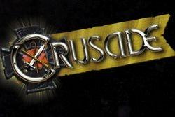 Crusade 1998