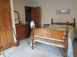 Trumansburg-Double Bedroom 2