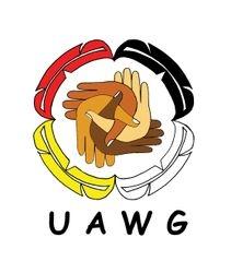 Urban Aboriginal Working Group