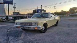 56.66 Impala
