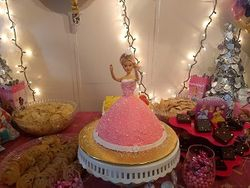 Occasion Cakes 38
