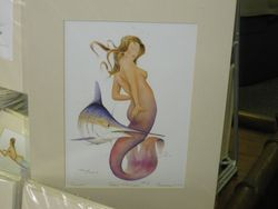 Robert Kline Illustrations & Stories