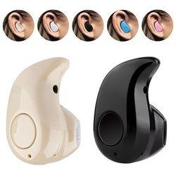 Mini Wireless Bluetooth 4.0 Stereo