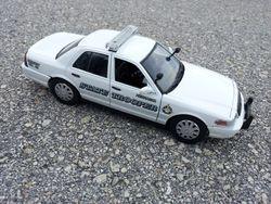 Nebraska State Patrol