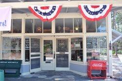 Heritage Village General Store