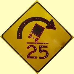 W1-23 enhanced