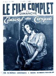 1919 Le Film Complet