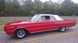 20.66 Dodge coronet