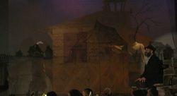 Chava dance sequence 3