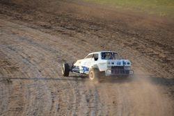 Mohawk International Raceway
