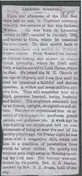 Watson, Jackson 1889