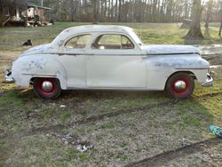 52.48 dodge coupe