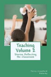 Teaching Vol. II