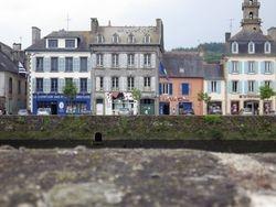 Ferienhaus Bretagne 27