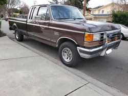 50.90 Ford F150