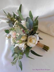 Bouquet   #B42