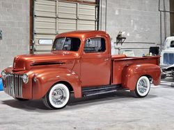48.46 Ford F 100