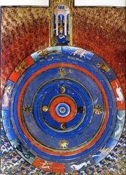 Dutch, God Rules the Cosmos, Zoudenbalch Bible