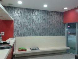 www.decor-tapete.com