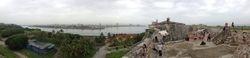 Havanas Bay