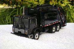 black mack rearloader