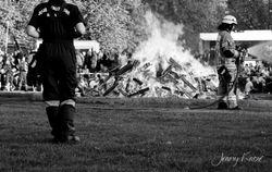 Oster Feuer Frohnau 2019