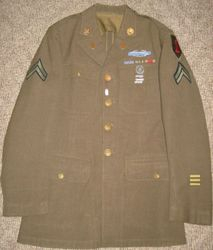 1 inf. div., 28th Inf. Rgt. Nuremberg: