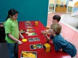 Malden Children's Museum