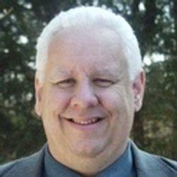 Michael R Muller