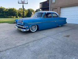 11.54 Ford