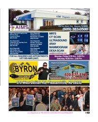 AIMS DIAGNOSTIC - MR.BYRON AUTO CARE
