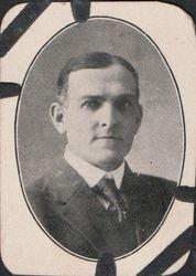 John D. Grove