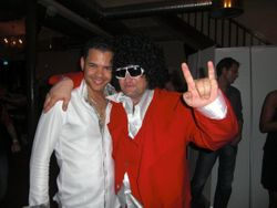 DLM & DJ Mano