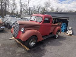 33.39 Ford pickup.