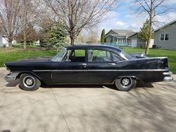 3.59 Plymouth Savoy