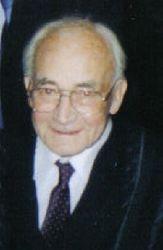 W.R.Thorneycroft