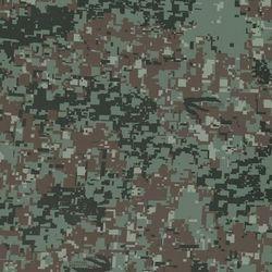 WTP 275 Tiger Stripe Urban Digital