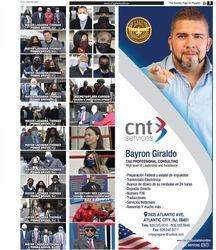 2 Restrepo Publications LLC