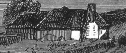RobRoy Hotel Wanganui 1840-