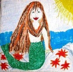 Sirena Sirenoteka