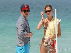 Jared and Martha | Miami (Jun 2012)